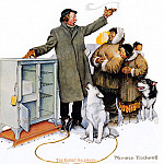 Norman Rockwell - JLM-Norman Rockwell 18