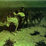 Frederick Remington - #35427