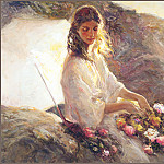 Jose Royo - lrsCOL014Royo UltimaLuz