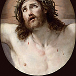 Guido Reni - Christ Crowned with Thorns