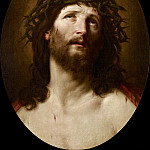 Christ Crowned with Thorns, Guido Reni