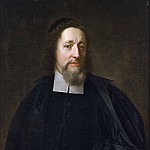 Erik Benzelius [Attributed]