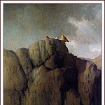 Michael Sowa - bs-ahp- Michael Sowa- Carpathian Chicken