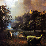 Michael Sowa - Sa43 The Nibelungs There goes another Legend MichaelSowa sqs