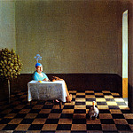Michael Sowa - Sa41 The Last Hours of Pompei MichaelSowa sqs