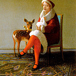 Michael Sowa - Sa52 Quiet Days MichaelSowa sqs