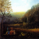 Michael Sowa - Sa42 Untitled MichaelSowa sqs