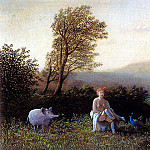 Михаэль Сова - Sa33 Friends MichaelSowa sqs