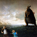 Michael Sowa - Sa50 Happy Easter MichaelSowa sqs