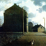 Михаэль Сова - Sa12 Moving House MichaelSowa sqs