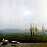 Михаэль Сова - Sa22 Midsummer Night MichaelSowa sqs