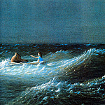 Michael Sowa - Sa08 The Outing [ R ] MichaelSowa sqs