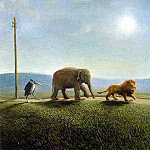Михаэль Сова - Sa13 On The Road MichaelSowa sqs