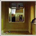 Michael Sowa - bs-ahp- Michael Sowa- A Summer Nights Melancholy
