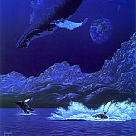 William Schimmel - Dance of the Humpbacks