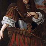 Magnus Gabriel De la Gardie [Attributed]