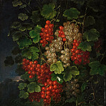 Philipp Veit - Currants