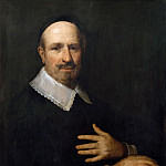 Giovanni Francesco da Rimini - Philosopher