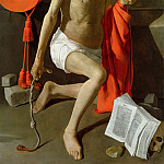 Penitence of Saint Jerome