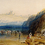 Joseph Mallord William Turner - Turner_Joseph_Mallord_William_Whitby