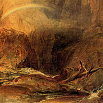 Joseph Mallord William Turner - Turner_Joseph_Mallord_William_The_Devil-s_Bridge_St._Gothard