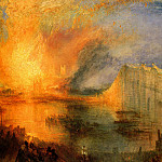 Joseph Mallord William Turner - Turner_Joseph_Mallord_William_The_Burning_of_the_Hause_of_Lords_and_commons