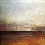 Joseph Mallord William Turner - Turner_Joseph_Mallord_William_Rocky_Bay_with_Figures2