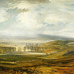 Joseph Mallord William Turner - Turner_Joseph_Mallord_William_Raby_Castle_the_Seat_of_the_Earl_of_Darlington