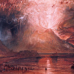 Joseph Mallord William Turner - Turner_Joseph_Mallord_William_Eruption_of_Vesuvius