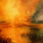 Joseph Mallord William Turner - Turner_Joseph_Mallord_William_The_Burning_of_the_Hause_of_Lords_and_commons_detail1