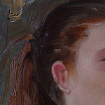 Timothy C Tyler - Tyler_Timothy_Valerie_class_demo_colour_sketch_brush_detail
