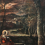 Tintoretto (Jacopo Robusti) - Tintoretto_St_Mary_of_Egypt