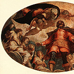 Tintoretto (Jacopo Robusti) - Tintoretto_Glorification_of_St_Roch