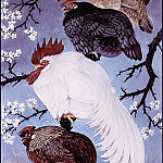 Charles Tunnicliffe - #43614