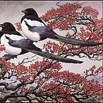 Charles Tunnicliffe - #43627