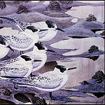 , Charles Tunnicliffe
