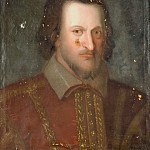 Ludvig I , Duke of Bavaria, Palatinate at Rehn