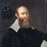 Unknown painters - Carl Carlsson Gyllenhielm (1574-1650)