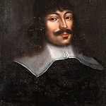 Unknown painters - Markus Zuerius Boxhorn (1602-1653)