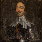 Thomas (), Prince of the Savoy, Carignan, Jan Baptist Lodewyck Maes