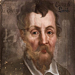 Annibale Carracci (), Annibale Carracci