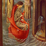 Remedios Varo - lrs Varo Remdios Exploraof The Source Orinonoco River