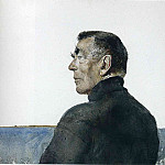 , Andrew Wyeth