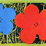 Andy Warhol - art 192