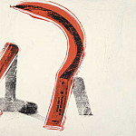 Andy Warhol - Warhol - Hammer And Sickle