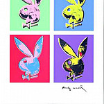 Andy Warhol - warhol-andy-bunny-multiple-2602619