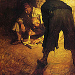 Newell Convers Wyeth - img575