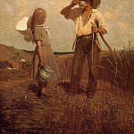 Newell Convers Wyeth - img571