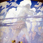 Newell Convers Wyeth - File9778