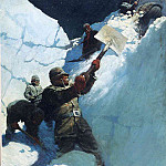 Newell Convers Wyeth - img569